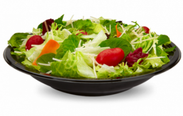 McDonalds_Premium_Caesar_Salad_without_chicken_823441