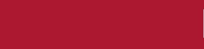 کی اف سی | راه اندازی فست فود کی اف سی | ایران کی اف سی